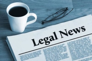 Legal news in Ukraine: Start of new stage of judicial reform, new concept of judicial information and telecommunication system, amendments to the Customs Code are in force, military police will be created in Ukraine